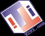 T2Ti.COM